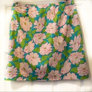 Classy Ralph Lauren Pencil Skirt - size 10